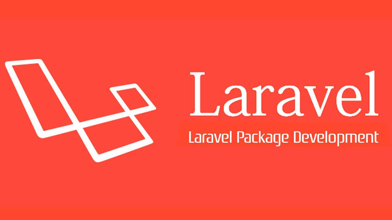 Laravel Beginners Session